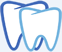 Dentista Reus