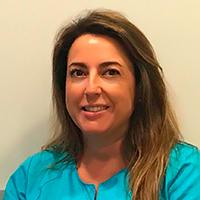 Isabel Raibaut Ibarz Dentista Reus